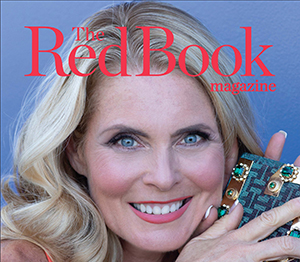 The Red Book Magazine Archive