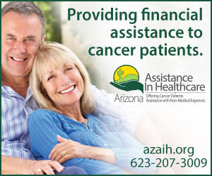 Visit Cancer Treatment Centers of America (medium rectangle)