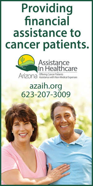 Visit Cancer Treatment Centers of America (half page)