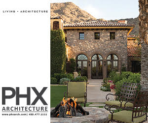 Visit PHX Architecture (medium rectangle)