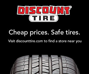Visit Discount Tire (medium rectangle)