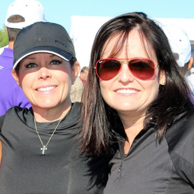 Fresh Start Charity Golf Classic Raises $360K