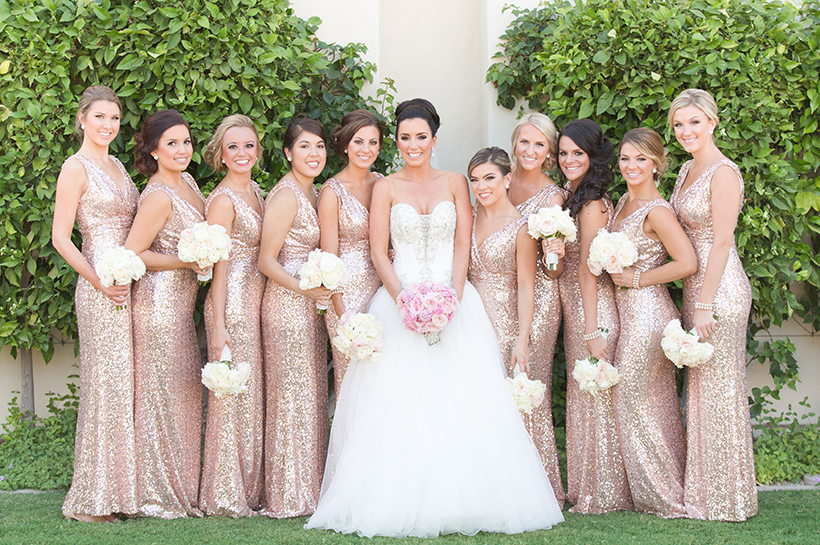 View More: http://amyandjordan.pass.us/crawfordwedding