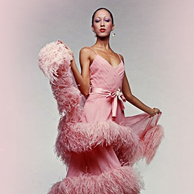 Pat Cleveland to Share Life and Fashion Lessons at Phoenix Art Museum