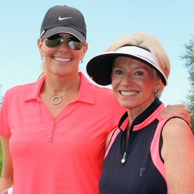 22nd Annual Fresh Start Charity Golf Classic