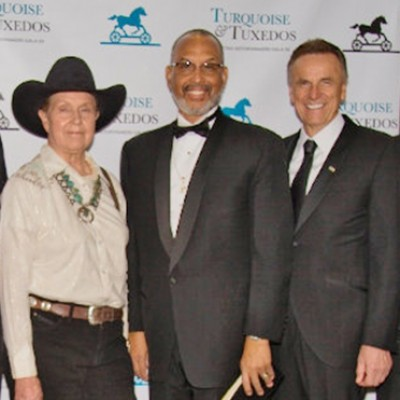 Arizona Historymakers Gala XII