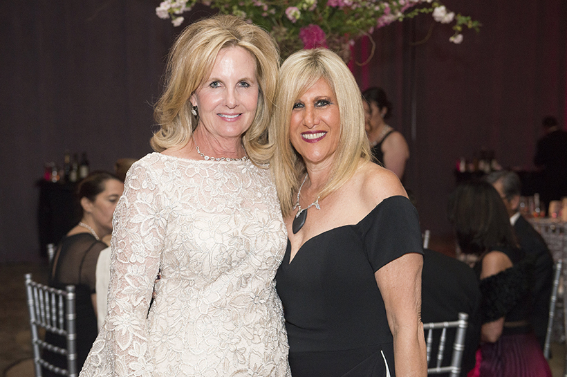 HonorHealth Foundation Hosts 41st Annual Honor Ball - The ...