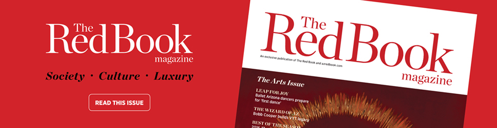 Visit The Red Book Magazine