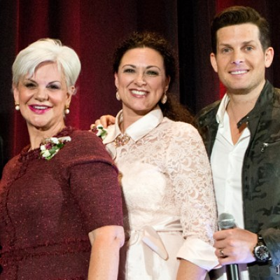 6th Annual Savor the Symphony Sells Out