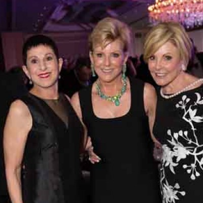 22nd Annual Fresh Start Gala Raises $1.4 Million