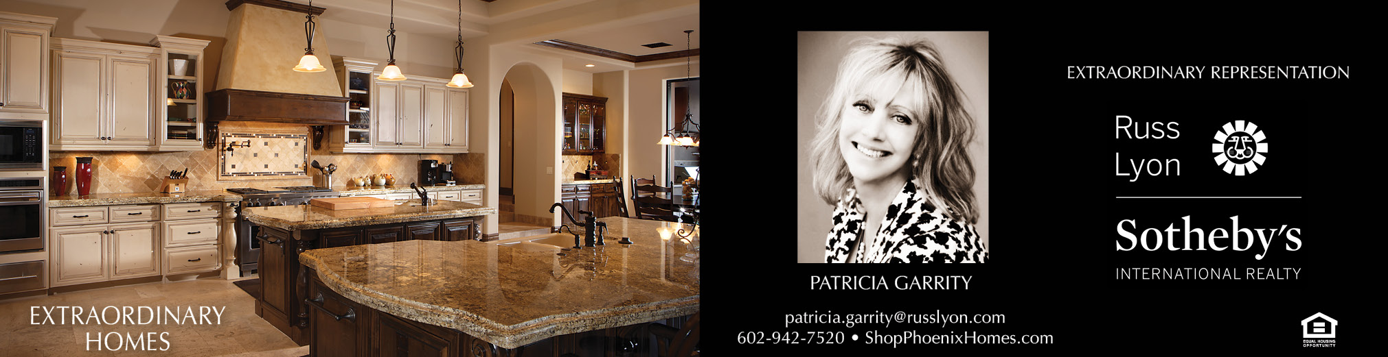 Visit Patricia Garrity billboard revised