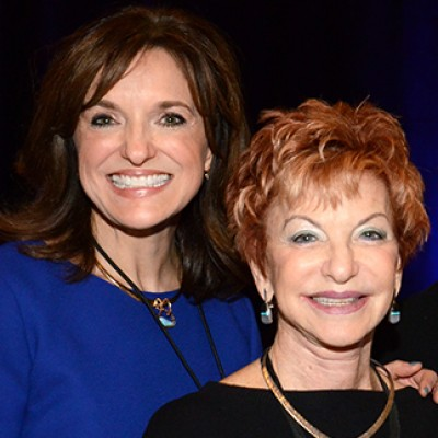Brighter Tomorrow Luncheon Raises $370K