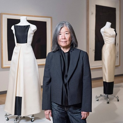 Arizona Costume Institute Presents Yeohlee Teng