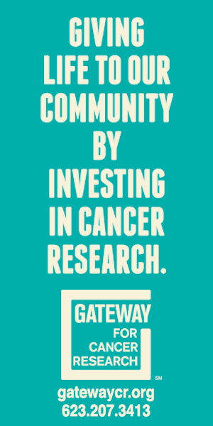 Visit Gateway for Cancer Research (half page)