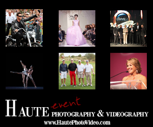 Visit Haute Event Photography (medium rectangle)