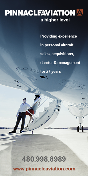 Visit Pinnacle Aviation (half page)