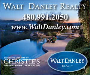 Visit Walt Danley (medium rectangle)