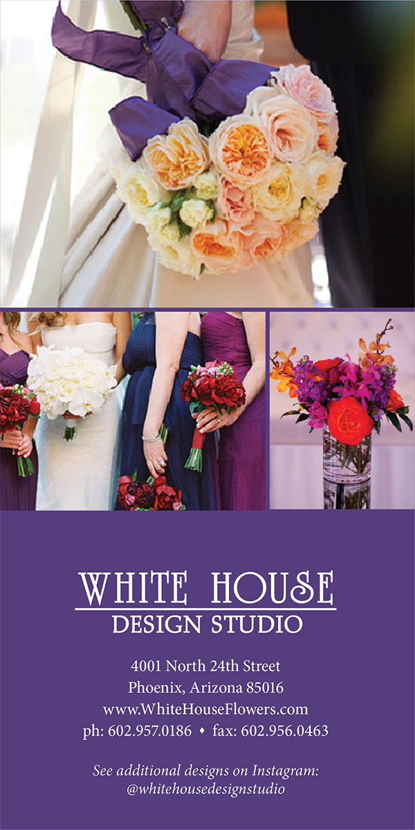 Visit White House Designs (half page)