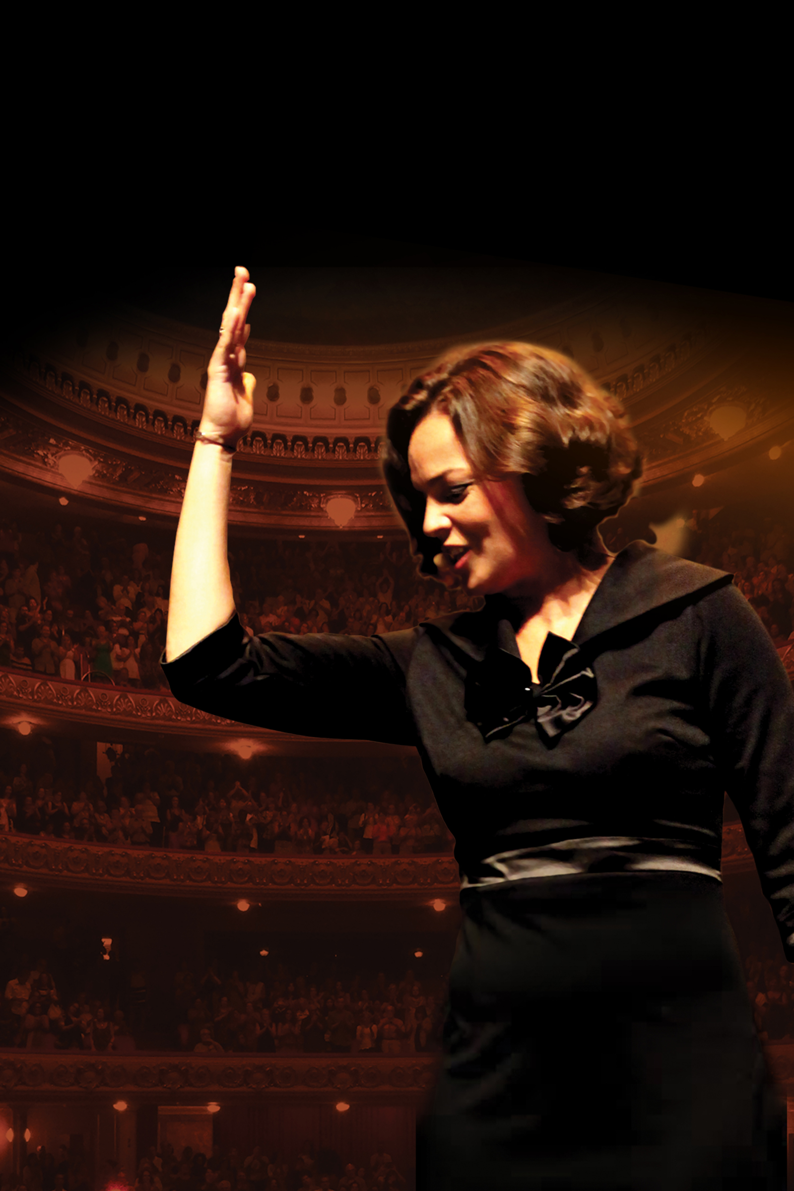 Anne-Carrere-in-Piaf-The-Show-photo-1a-by-G-Marsalla