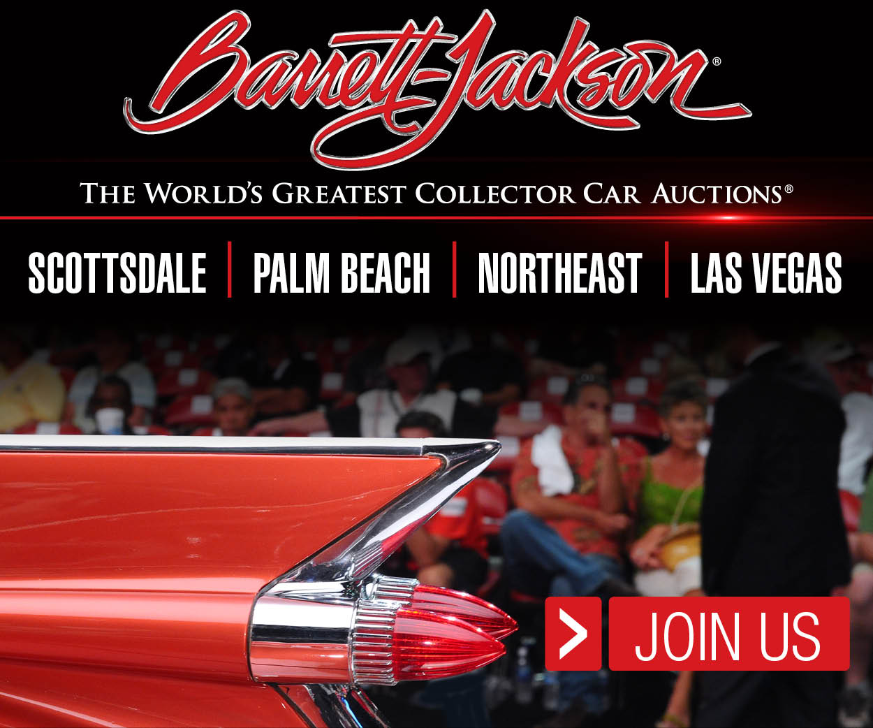 Visit Barrett-Jackson medium rectangle