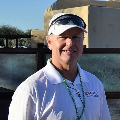St. Patrick's Day Golf Raises Money for Maricopa Health Foundation