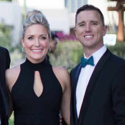 4th Annual Golf Tournament and Evening of Dreams Gala