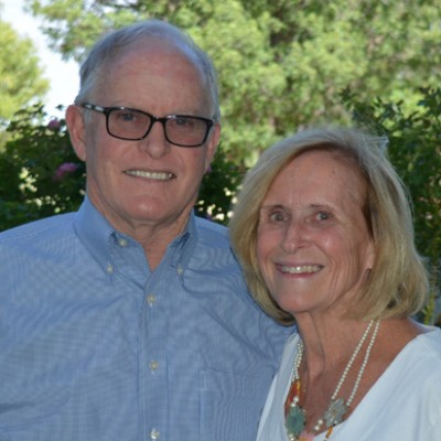Afternoon in Prescott Wraps Up Parties of Note Season