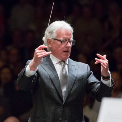 Phoenix Symphony Kicks Off 70th Season