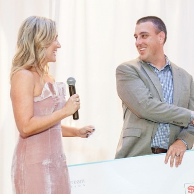 Scottsdale Fashion Square Hosts An Evening of Luxury
