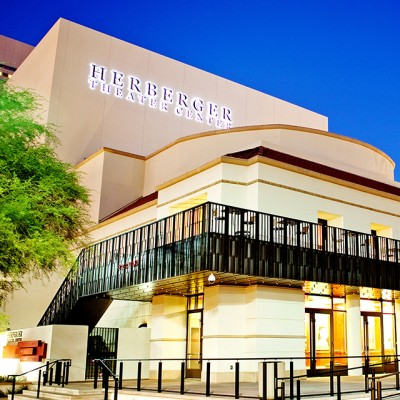 Herberger Theater Adds 3 Resident Companies