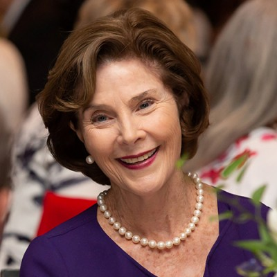 Legacy Luncheon Benefits O'Connor Institute, Hospice of the Valley