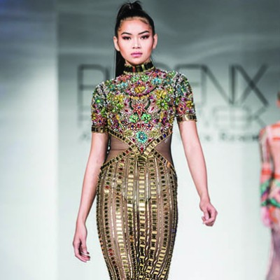 Phoenix Fashion Week Returns with 25 Shows