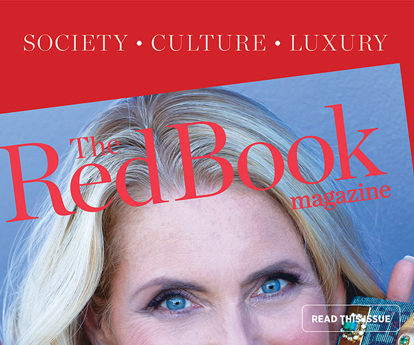 Visit The Red Book Magazine medium rectangle
