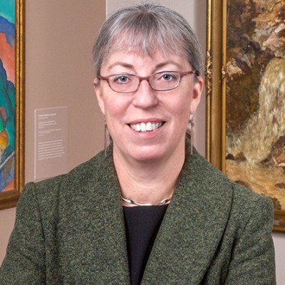 Museum of Northern Arizona Announces Executive Director