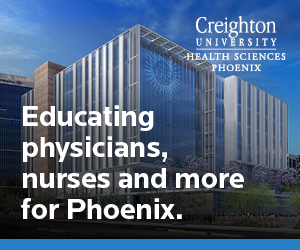 Visit Creighton medium rectangle