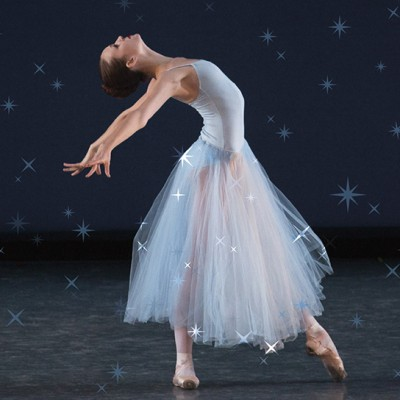 Halle Foundation Awards Grant to Ballet AZ