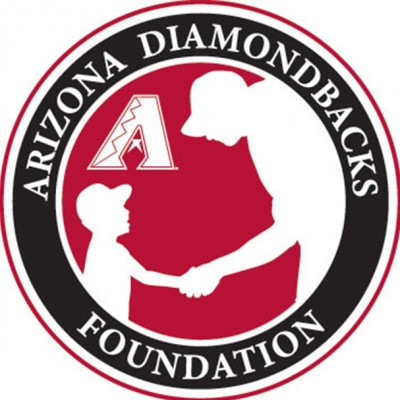 D-backs Foundation Donates $1M-Plus to Community