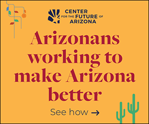 Visit Center for the Future of Arizona medium rectangle