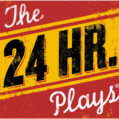 24-Hour Plays Partners with Arizona Theatre Company