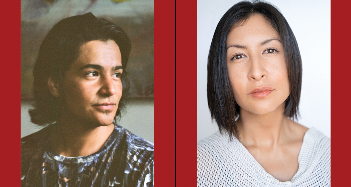 A Midsummer Night's Dream to Benefit Native Nations