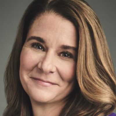 ASU to Host Melinda Gates