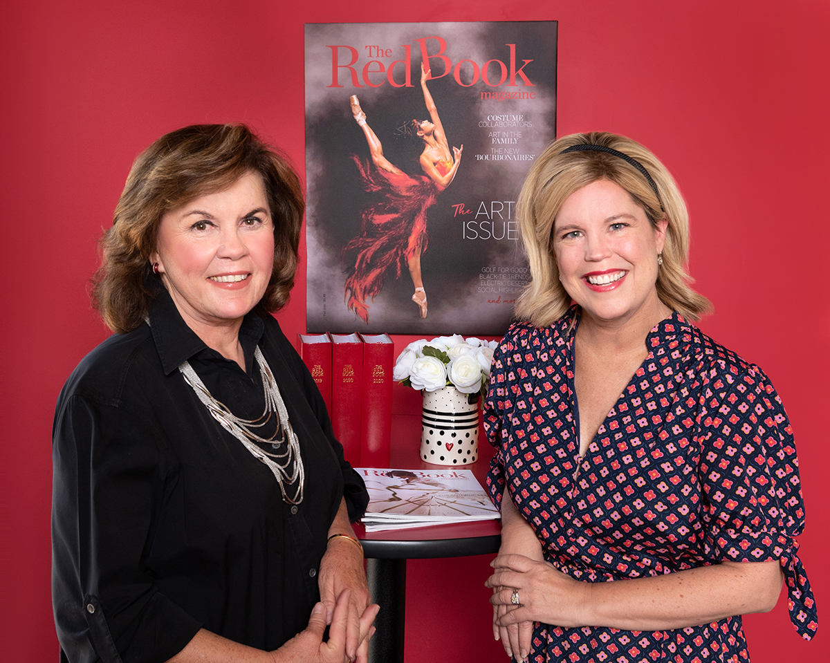 Frontdoors Media Acquires The Red Book, azredbook.com and The Red Book Magazine